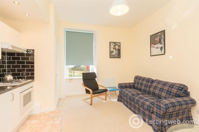 Property to rent in MCNEILL STREET, VIEWFORTH, EH11 1JN