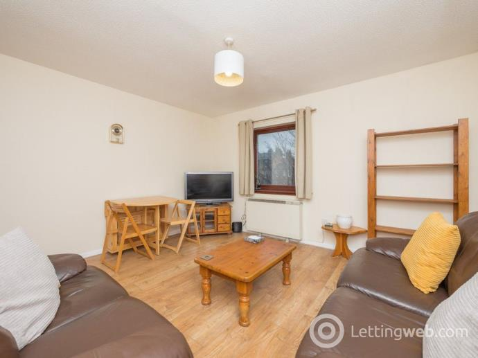 Property to rent in ANNFIELD STREET, NEWHAVEN, EH6 4JJ