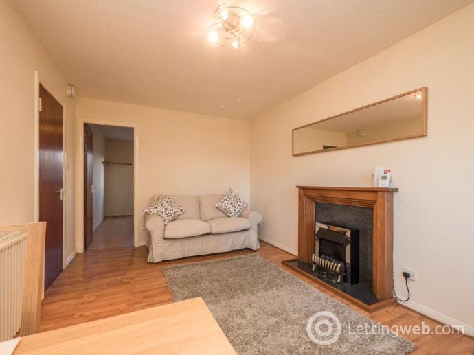 Property to rent in COXFIELD, GORGIE, EH11 2SY