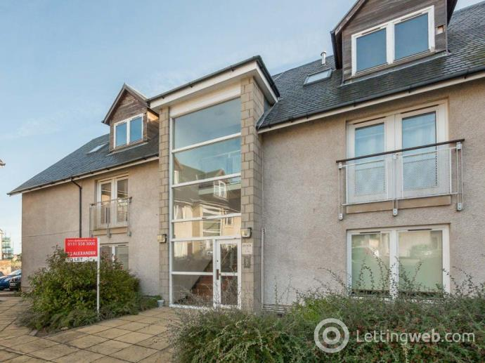 Property to rent in ELDER COURT, TRANENT, EH33 1EN