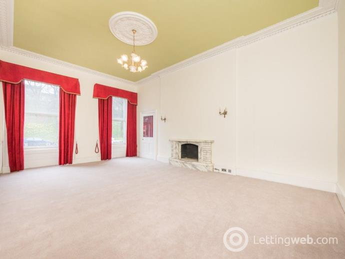 Property to rent in BRUNTON PLACE, Edinburgh