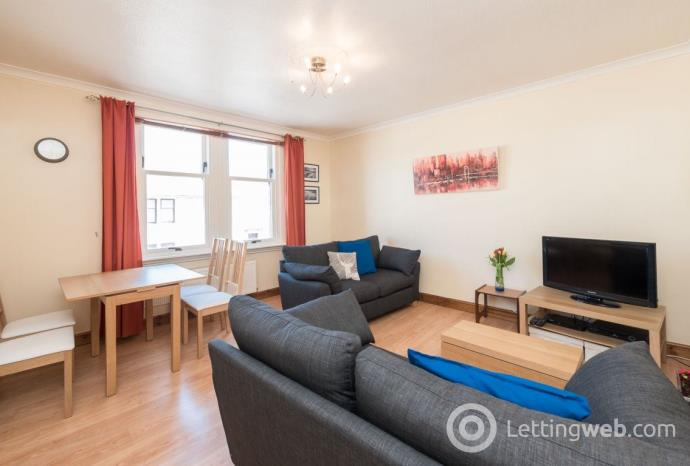 Property to rent in ESKVIEW CRESCENT, MUSSELBURGH, EH21 6NU