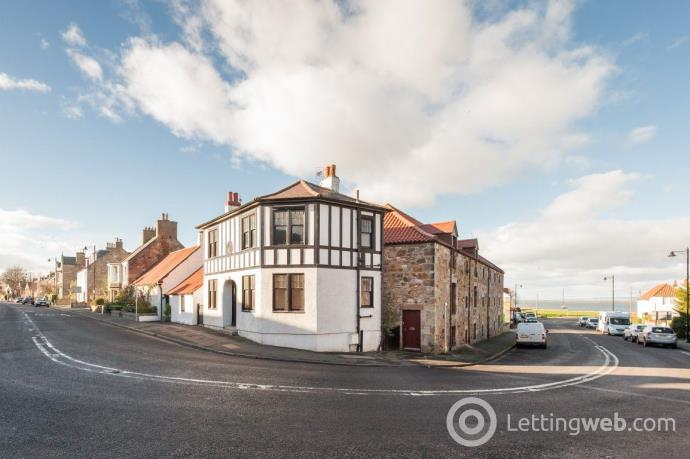 Property to rent in SEA WYND, THE MALTINGS, ABERLADY,  EH32 0SD