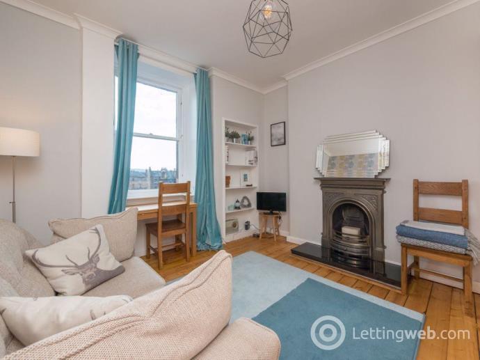 Property to rent in CHEYNE STREET, STOCKBRIDGE, EH4 1JE