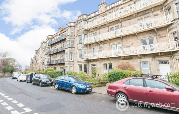 Property to rent in EAST TRINITY ROAD, TRINITY, EH5 3DL