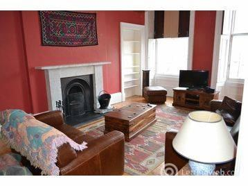 Property to rent in Montgomery Street