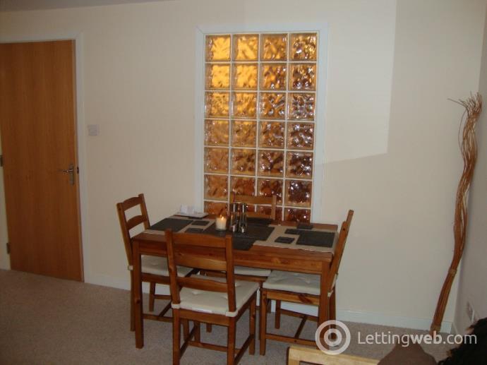 Property to rent in West Granton Road, Leith, Edinburgh, EH5 1FE