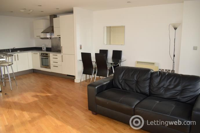 Property to rent in Hill Quays, Commercial Street, Manchester, M15