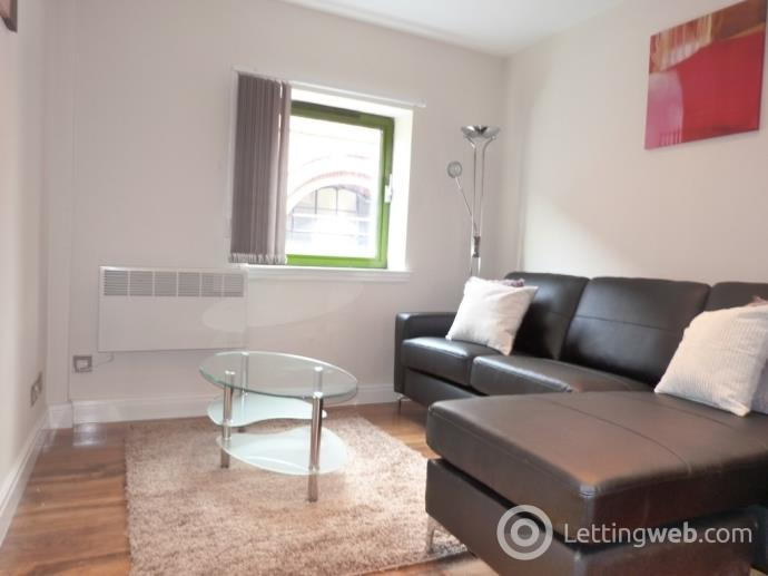 Property to rent in Oak Street, Northern Quarter, Manchester, M4