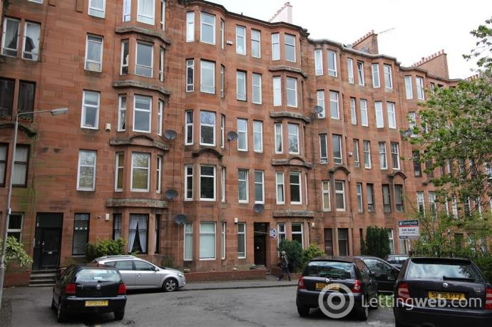 Property to rent in SHAWLANDS - Springhill Gardens - One Bed. Furnished