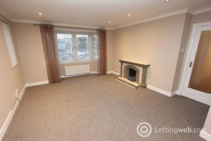Property to rent in Orchard Court, Thornliebank