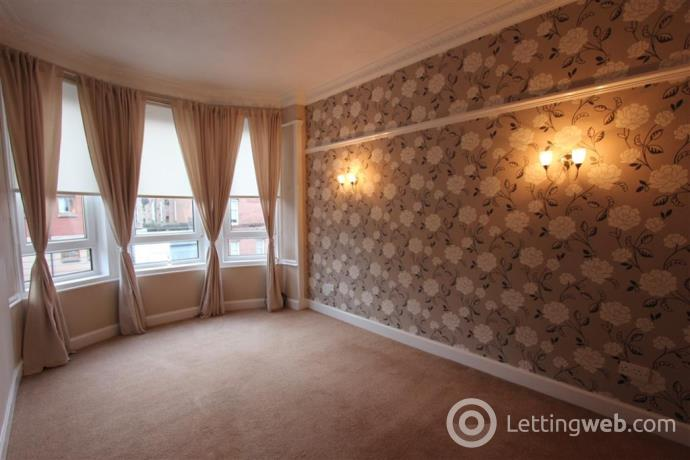 Property to rent in MOUNT FLORIDA - Cordiner Street - One Bed. Unfurnished