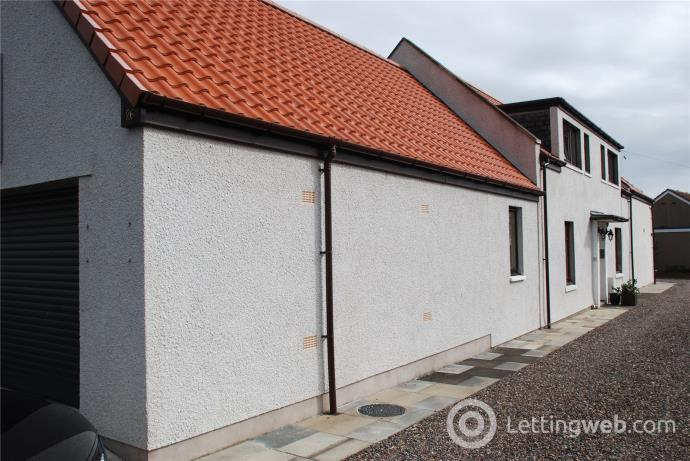 Property to rent in 26 Milton Place, Pittenweem, Anstruther, Fife, KY10