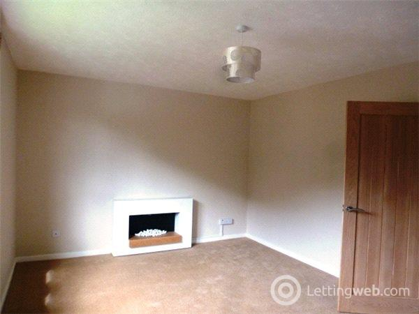 Property to rent in 67 Bruce Avenue, Inverness, Highland, IV3