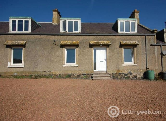 Property to rent in 3 Humebyres Farm Cottages, Stichill, Kelso, Scottish Borders, TD5