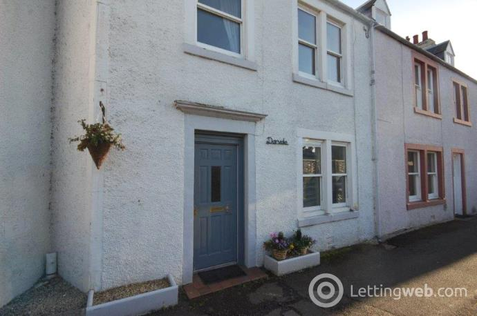 Property to rent in Darvale, Smiths Road, Darnick, Melrose, Scottish Borders, TD6