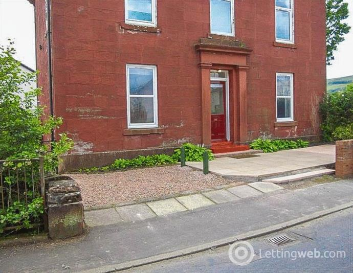 Property to rent in Dalvait Road, Balloch