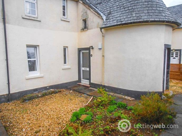 Property to rent in Clachlan Bridge, Rosneath
