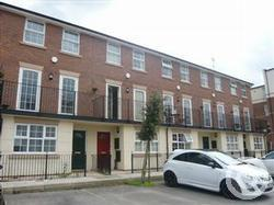 Property to rent in Bandy Fields Place