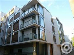 Property to rent in William Fairburn Way