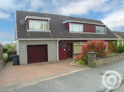 Property to rent in Scotland Drive