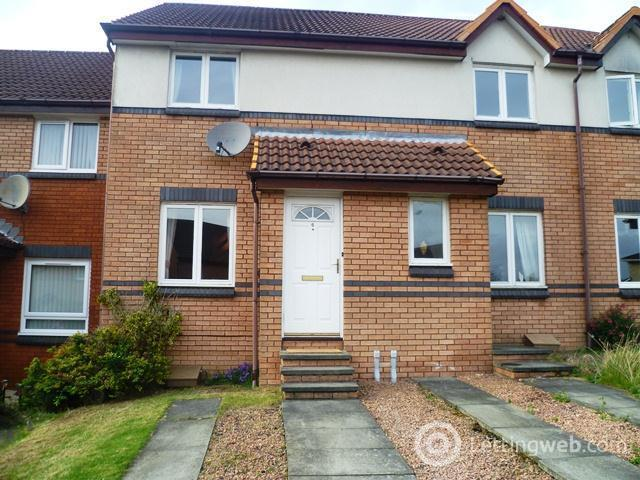 Property to rent in Kinnaird Place, Dunfermline