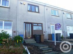 Property to rent in Evershed Drive, Dunfermline