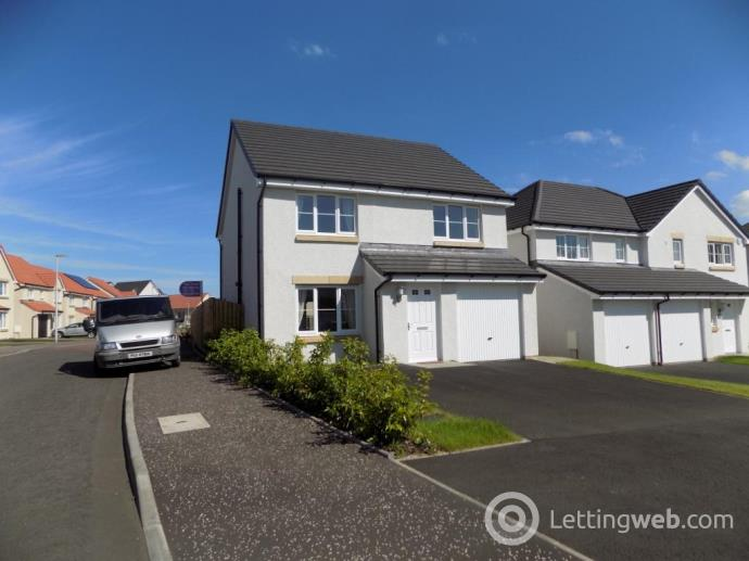Property to rent in 69 Swift Street, Dunfermline