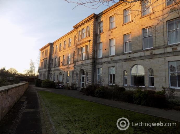 Property to rent in 22 Erskine Beveridge Court