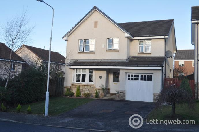 Property to rent in Dover Drive, Dunfermline