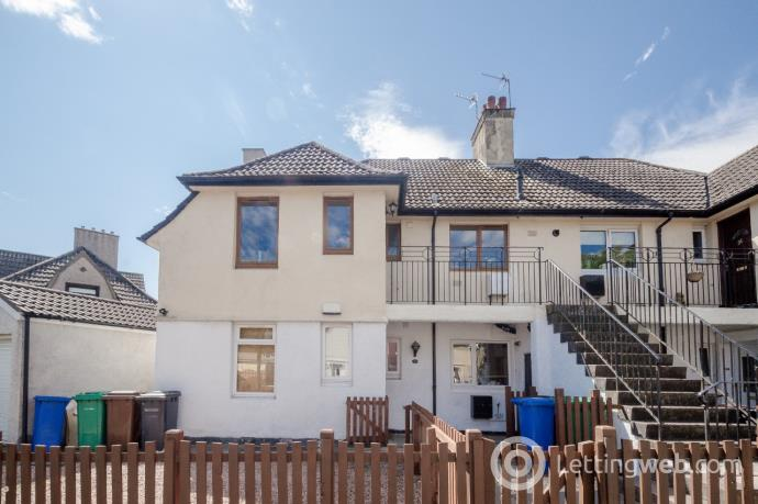 Property to rent in 32 Findlay St, Rosyth