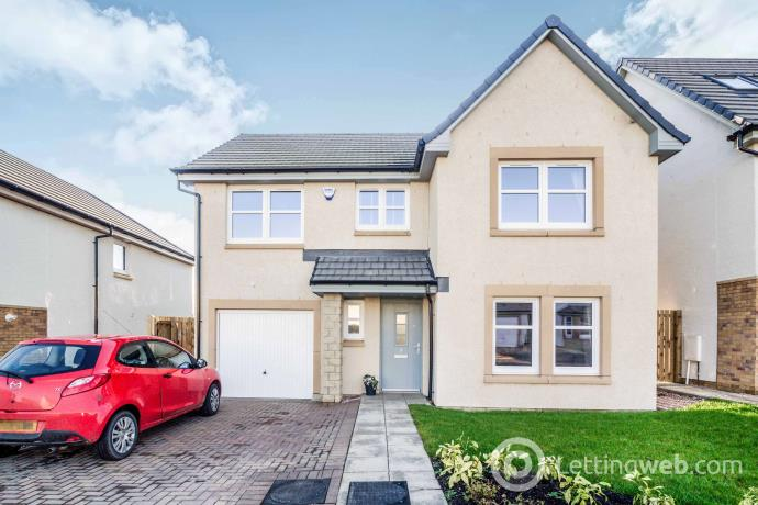 Property to rent in 9 John Place
