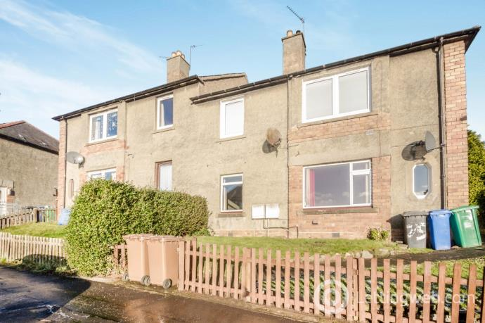 Property to rent in Adamson Crescent, Dunfermline