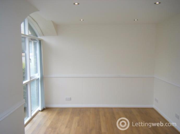 Property to rent in Upper Craigour, Edinburgh, EH17 7SE