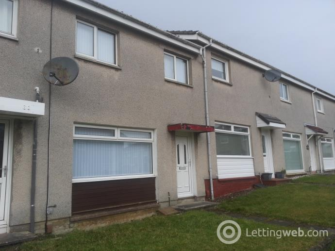 Property to rent in Ivanhoe East Kilbride