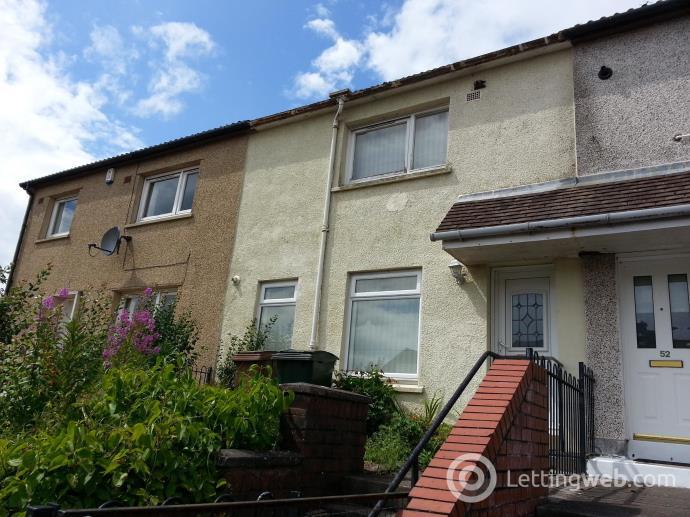 Property to rent in Glassock Rd, Kilmarnock