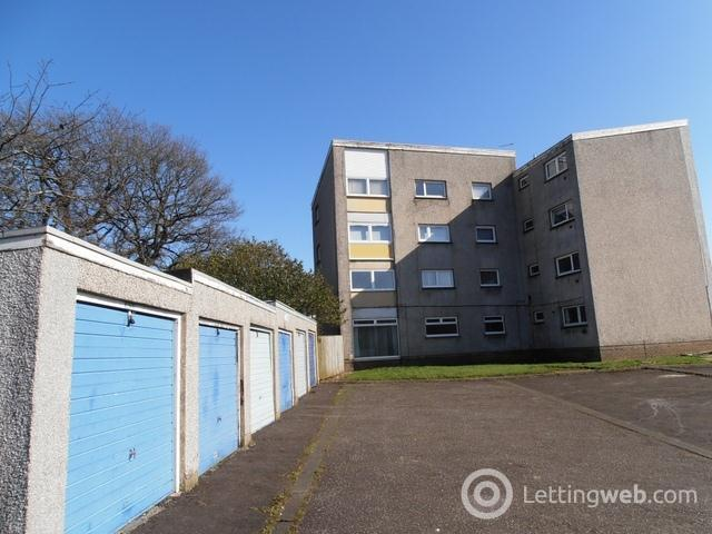 Property to rent in Glen Feshie, East Kilbride