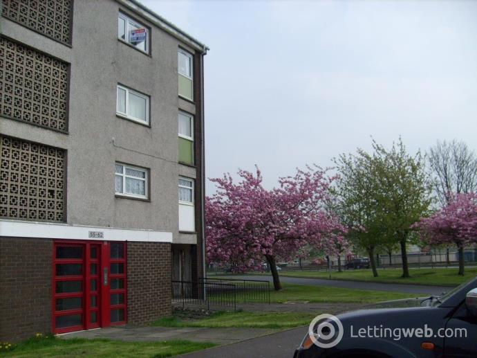Property to rent in George Court