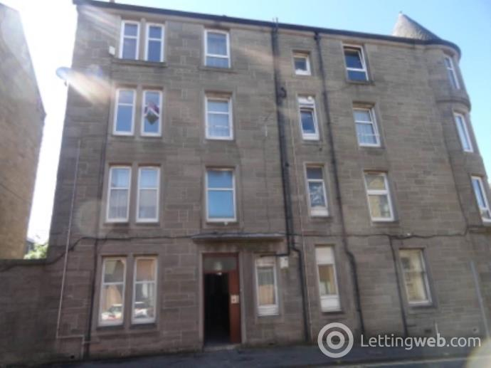 Property to rent in 46 (Flat 4) Arthurstone Terrace,