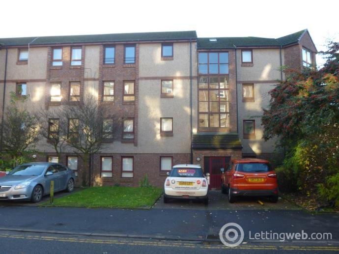 Property to rent in 2 Tannadice Court,