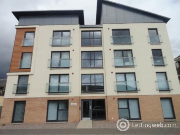 Property to rent in 31 Bellfield Street,