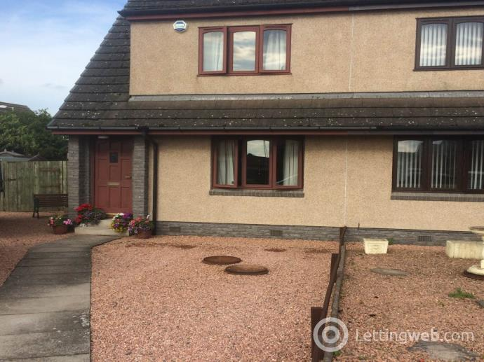 Property to rent in 15 Tommy Armour Place,
