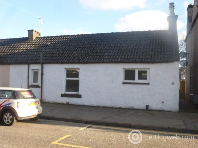 Property to rent in 11 Church Street, Vyda Cottage,