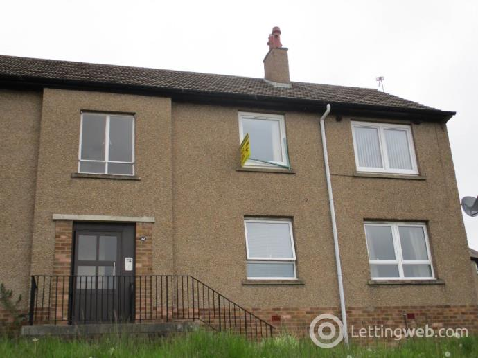 Property to rent in 32d Pentland Avenue,