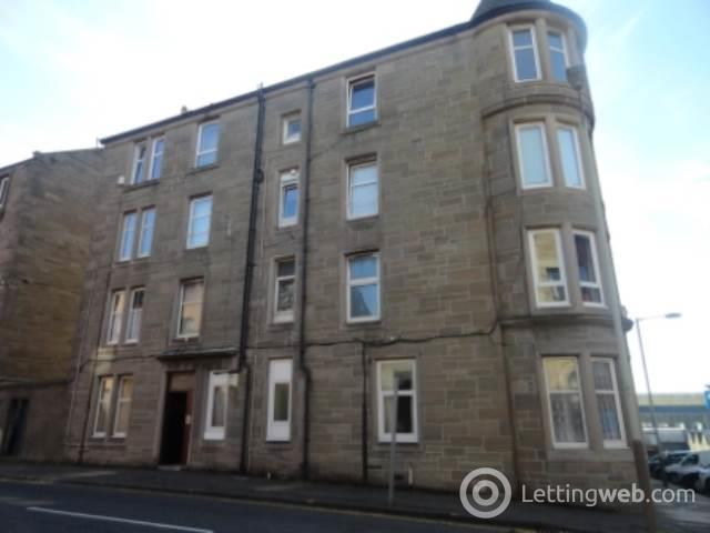 Property to rent in 46 4/1 Arthurstone Terrace,