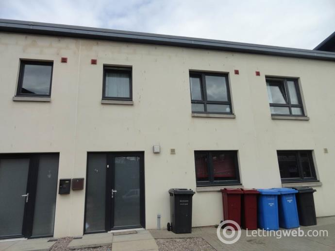 Property to rent in 67 Bellfield Street,