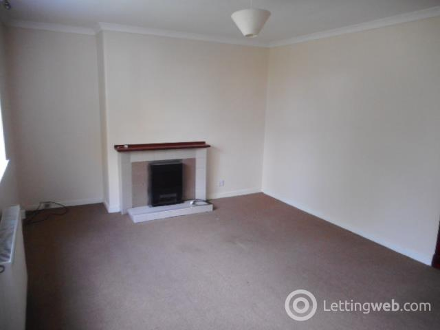 Property to rent in Garry Place, Perth, Perthshire, PH2 0AA