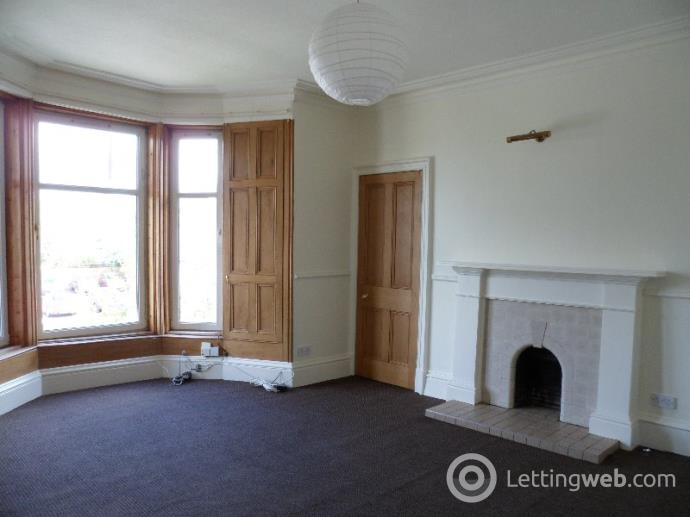 Property to rent in Balhousie Street, Perth, Perthshire, PH1 5HJ