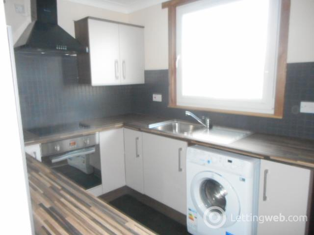 Property to rent in North Methven Street, Perth, Perthshire, PH1 5PX