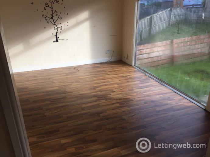 Property to rent in 112 Ash Avenue, Greenhills, East Kilbride, G75 9ES